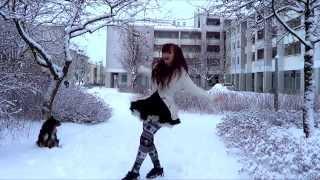 diagnosis lovesickness 病名恋ワズライ pipa 【踊ってみた】