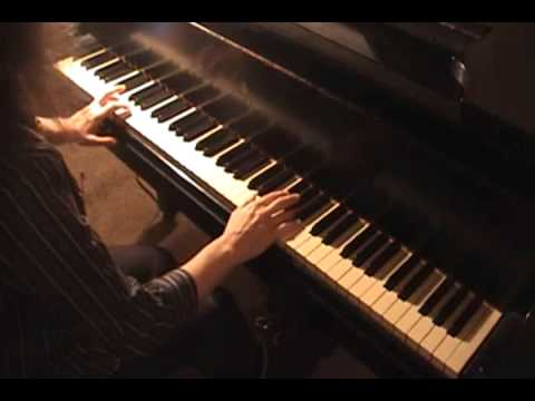 Piano Instruction Chopin Waltz In A Minor No 19 Op Posthumous