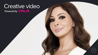 Download Video Elissa - Ala Hobbak (Audio) / اليسا - على حبك MP3 3GP MP4