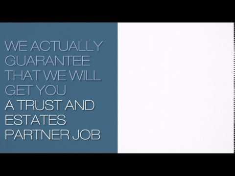 Trust and Estates Partner jobs in Nebraska