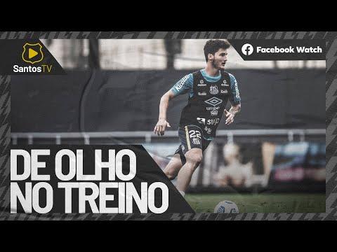 DANILO BOZA CONVOCA TORCIDA PARA DECISÃO COM O AMÉRICA MG