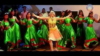 Odia  Item Song- HAI ASU THILA I TATE MO RANA | Sidharth TV