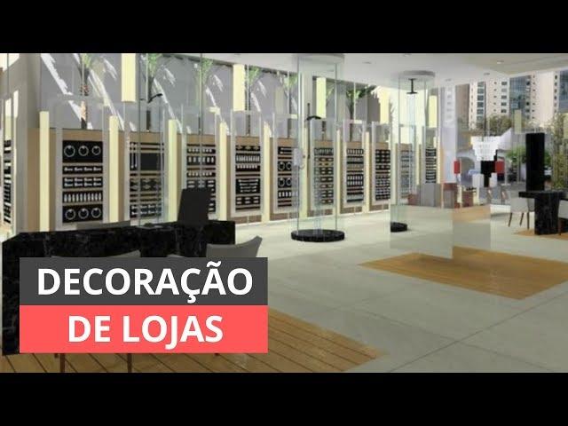 ff64913dd Loja - Decoração