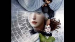Enigma Principles Of Lust Full Version