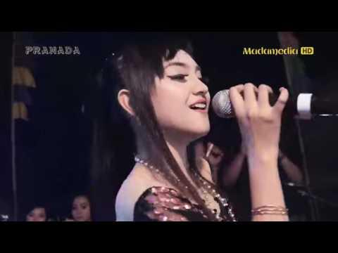Si Cantik Jihan Audy- Polisi Live di Wates ft Om Pranada