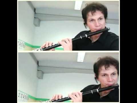 "<span class=""title"">User Friendly - Christopher Norton - Flute Duet - Marco Maida</span>"