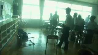 岩井俊二 市原隼人 忍成修吾 沢木哲.