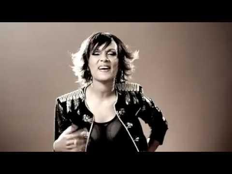 Lorenz feat. Thayna - Notre Histoire (zouk 2010)