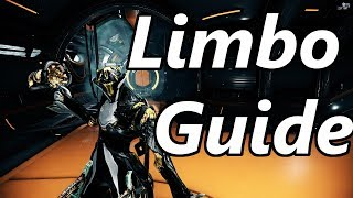 Limbo Build Guide and Overview