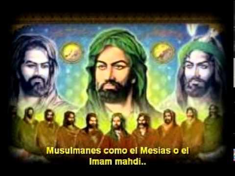 La Nueva Era : Maitreya el Falso Cristo, Benjamin Creme El
