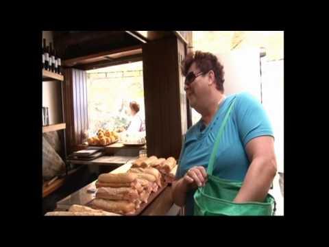Ženy na cestách s EXIM tours - Mallorca