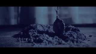 ANDEM - Vechnost' | Eternity (official video) АНДЕМ - Вечность (официальное видео)