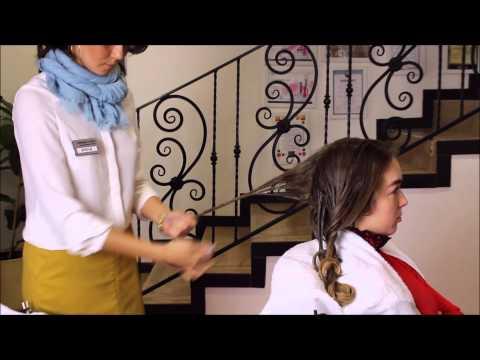 8 лучших кремов и гелей для депиляции волос на теле - обзор