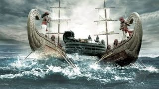 Dashavatar full movie dubbed in hindi Thumb