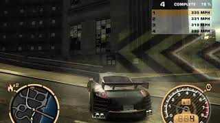 Need for Speed™ Most Wanted 19 06 2019 14 10 09