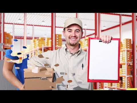 Supply Chain Management | Boston, MA - Premier Distribution