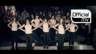 Download T-ara(티아라) _ Lovey-Dovey (좀비 ver.) MV