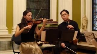 Purcell - Prelude / Lully - Marche pour la Ceremonie des Turcs