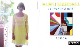 Watch Eleni Mandell Wedding Ring video