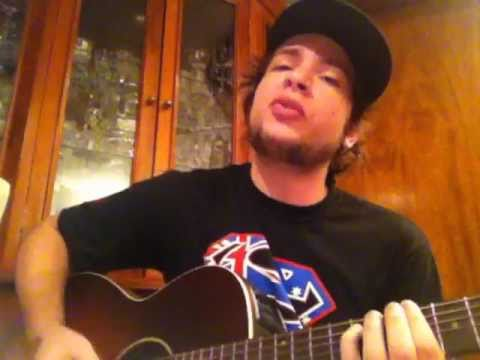 Less Than Jake - The Brightest Bulb Has Burned Out / Screws Fall Out (Cover) By Luiz Corrêa mp3