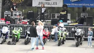 Motoserce Bruksela 2014 mpeg