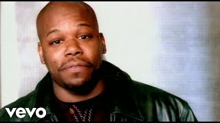 Смотреть клип Too $Hort - Independence Day Ft. Keith Murray