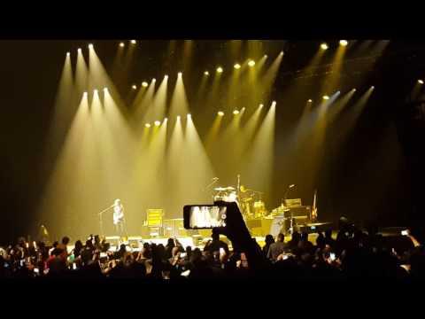 Enanitos Verdes - Tu Carcel - Microsoft Theater - Los Angeles, CA - 6/12/16