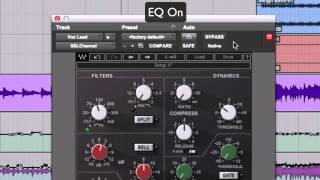 how to eq vocals in 3 steps therecordingrevolution com