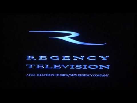 Wilmore Films/Regency Television/20th Television (16:9, 2002/2013) (60fps)