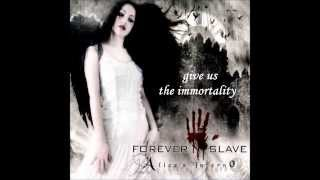 Forever Slave - Aquelarre (lyrics)