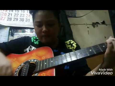 TORETE:3(easy guitar chords:) - YouTube