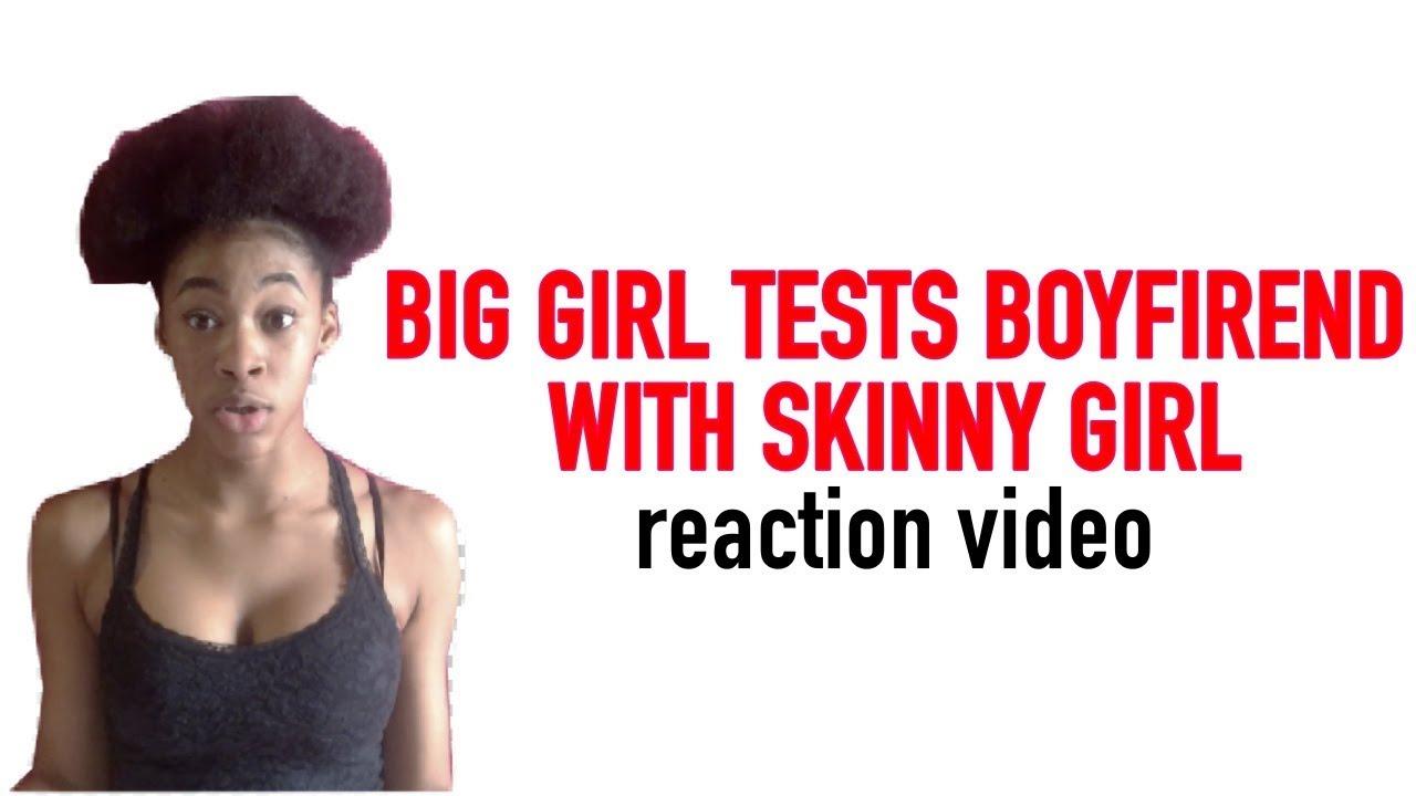 skinny-girl-on-video-hot-photogirlnaked