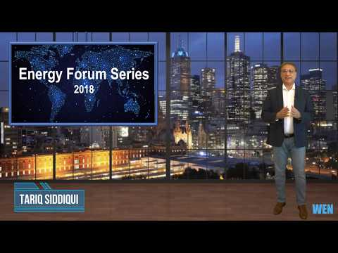 How Shale Revolution is Changing The New Business Models in Oil & Gas