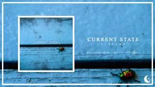 Current State - Closure