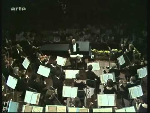Arvo Pärt: Cantus In Memorian Of Benjamin Britten (Gennadi Roschdestwenski)