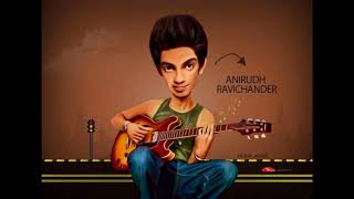 Oh Penne - Vanakkam Chennai - Unplugged version