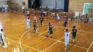 唐津市民種目別スポーツ大会  七山