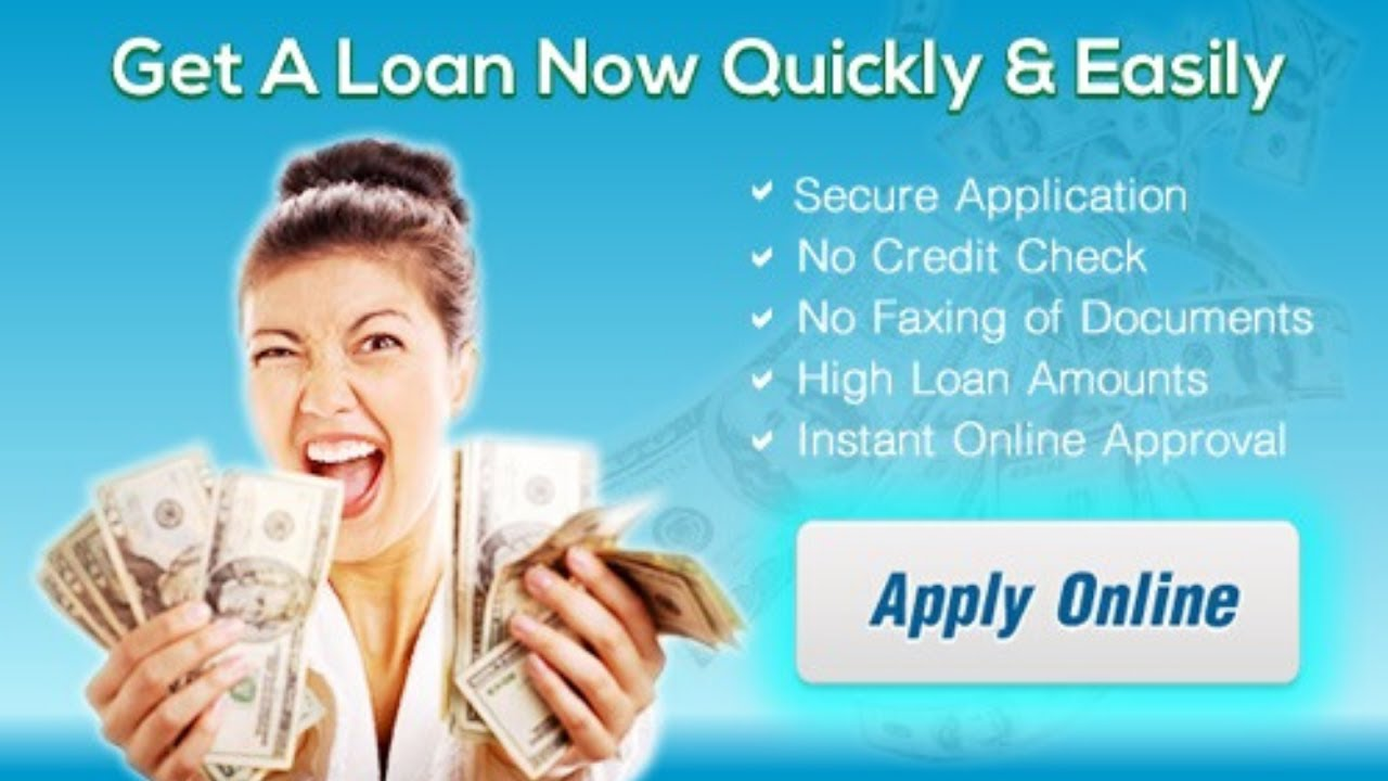 Best Personal Loans 2020.3 Best Payday Loans Online No Credit Check Instant Approval 2020 Personal Loans