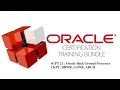 SCPT 21 : Oracle Back Ground Processes  CKPT, DBWR, LGWR, ARCH