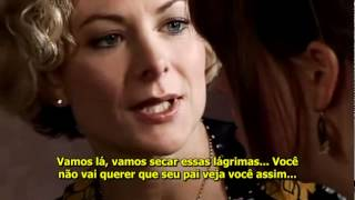 Sugar Rush Temporada 1 Episodio 2 Parte 3 Legendado