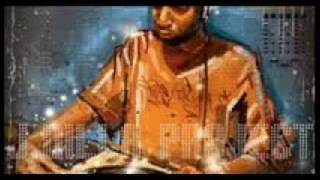 Big L feat. Big Pun, J Dilla, DJ Krush - REMIX