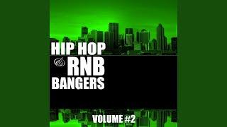 Elvis Presley Blvd (feat. Yo Gotti, Project Pat, Juicy J, MJG, Young Dolph) (Remix)