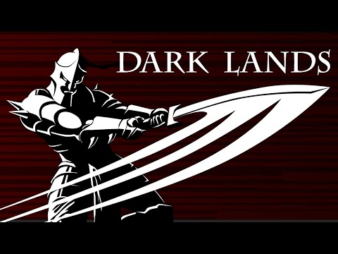 Dark Lands - Official Trailer