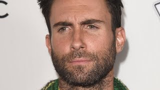 the-shady-side-of-adam-levine