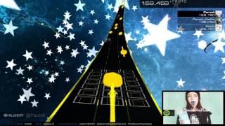 Baixar Aaron Smith feat. Luvli - Dancin (Krono Remix)