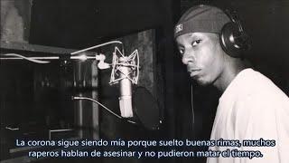 """Let 'Em Have It """"L"""" - Big L Subtitulada en español"""