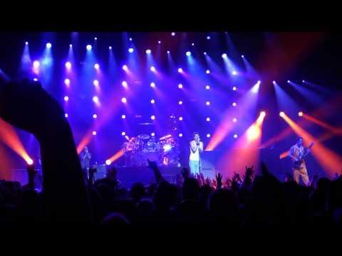 311-atlanta-7/22/2012