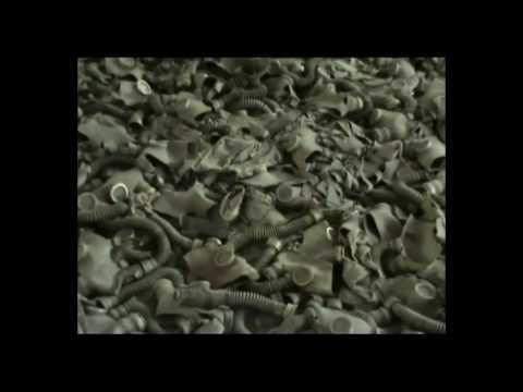 Чернобыльская Зона Отчуждения. 29 мая 2011 / The Chernobyl Exclusion Zone