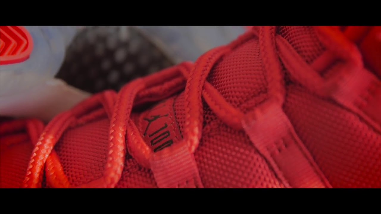514dbff4ddf Products – Redtro Habitat – The #1 Minimalist Sneaker Consignment Shop