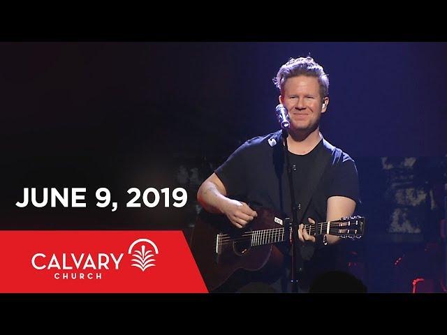 June 9, 2019